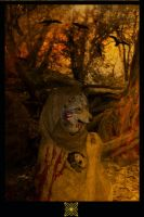 Soul Swap II resubmit by puppet-soul