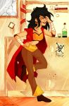 all roads lead to the pub by thereina