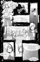 .:Pag 2:. by SonnyKat
