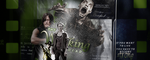 The Walking Dead by VaLeNtInE-DeViAnT