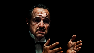 The Godfather-New by donvito62