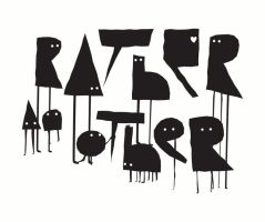 rather:an:other by gustaf-pinsel