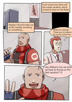 TF2_fancomic_Hello Medic  029 by seueneneye