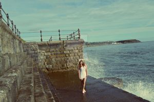 Some Like It Hot by KayleighBPhotography