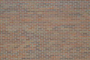 Wide Angle Brick Texture by outsidethefray