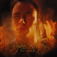 Ryan Kelley Source by N0xentra