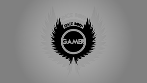 Gamer by Faisalharoon