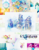 Texture Pack 5 by ForeverDemiLovato