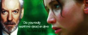 Live or Die by Liliah