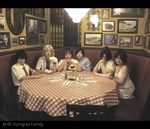 KHR: Vongola Family by Na-chan-the-genius