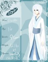 Eximiam Academy App Charlotte by ShimminyCricket