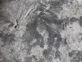 Ashes and Dirt Texture Stock by vanstock