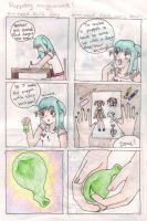 AOHC: puppetry page 1 by Butterfinger-Sharpie