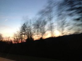 Tennessee (15/15) by ScenePika