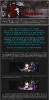 Tutorial_-_Cloud by lady-alucard