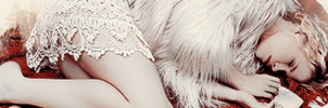 Banner: Fairy tale by stupid-owl