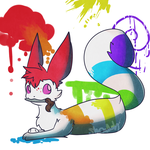 2015 Prism by Snow-ish