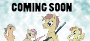 coming soon... by random-boy2011