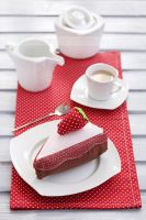 Diet cake :) by kupenska