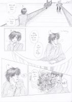 APH - Will you...? p3 by x-Lilou-chan-x