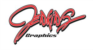 Jenkins Graphics by Jenkins-Graphics