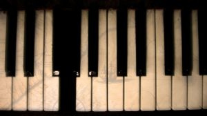 we have a map of the piano by drobiazg