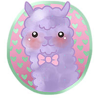 FireAlpaca Icon by DoobleHowser