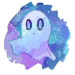 napstablooky by megsss268