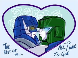 TF Slash - HxM Valentines 09 by plantman-exe