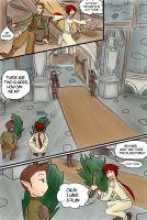Dragon Age Stories 01 011 -Eng by PoemiChan