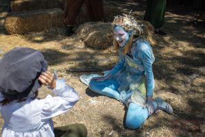 20130511-RenFaire-19527 by archimedeslaboratory