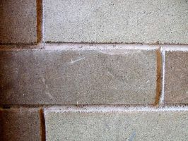 Brick Texture 01 by Aimi-Stock