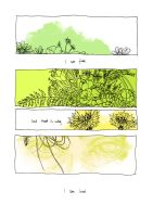 Lost by Asiulus