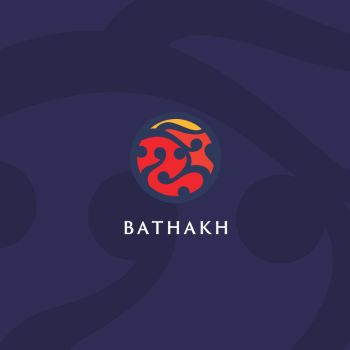 Bathakh by hamoud
