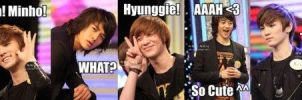 2MIN xD by angell2kiss