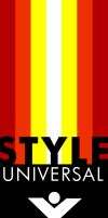 stylelines by Styleuniversal