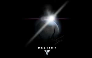 Destiny with logo final by chinad