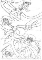 Larissa and Susan second page by Animewave-Neo