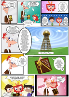CeeT Page 11 by Angelus19