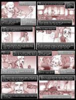 Final Fantasy 7 Page338 by ObstinateMelon