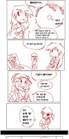 TF2 comic: TEAM RED page 23 by s0s2