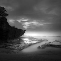 West Java by Hengki24