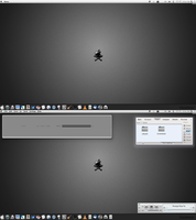 How Hackintosh are you? --Quickshoot-- by cahyadid79