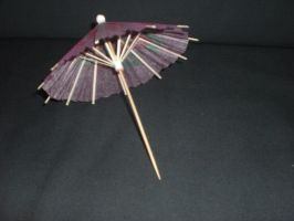 Umbrella 1 by digitalcircus-stock