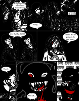Molly Gnasher Page 7 by Nikai-Nocturne