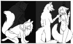 Crime and Punishment 05 by Stormpaw