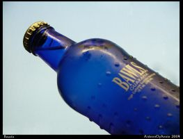 Bawls by Aideon