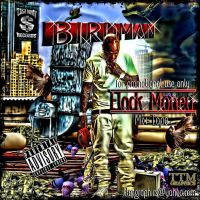 Birdman....flock Money by tmarried