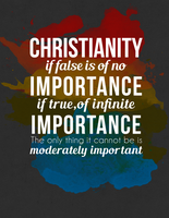 C.S. Lewis - Christianity by Grace-like-rainx
