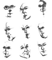 Headsketches202 by Quad0